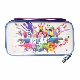 Nintendo Switch Just Dance 2019 Hard Case Nintendo Switch Accessories