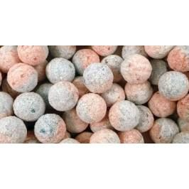 Fizzy Bubblegum Balls London