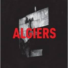 Algiers - Algiers [VINYL] London