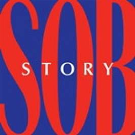 Spectrals - Sob Story (Music CD)