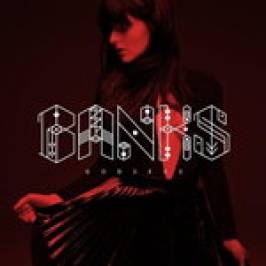Banks - Goddess (Music CD)