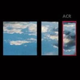 A Certain Ratio - Change The Station (Music CD)
