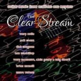 Various Artists - The Clear Stream (Music CD) London