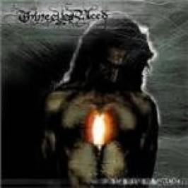 Thine Eyes Bleed - In The Wake Of Separation [Enhanced] [US Import] London
