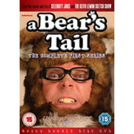 A Bear's Tail - The Complete First Series