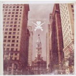 Man Overboard - Man Overboard (Music CD) CDs
