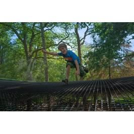 Treetop Nets Adventure for One Adult London