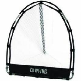 Golfers Club Pop-Up Chipping Net