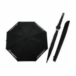 Golf Umbrella - Black/Black London