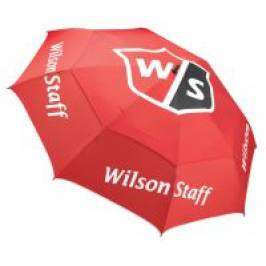 Tour 68 Inch Double Canopy Golf Umbrella London