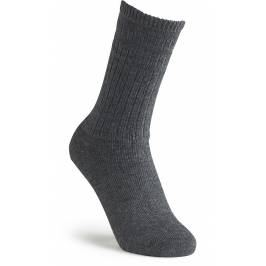 Cosyfeet Extra Roomy Thermal Softhold Socks - Moss M