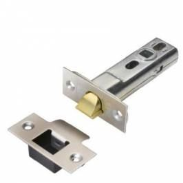 UNION Deluxe HD Series Heavy Duty Fire Rated Tubular Latch London