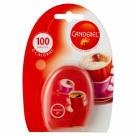 Canderel 100 Tablets London